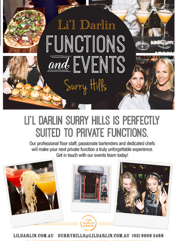 Functions-And-Events